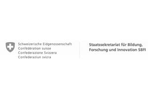 staatssekretariat
